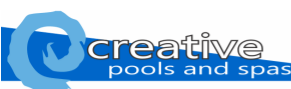 Pool Builder, Pool Servicing, Concrete Pools, Pool Maintenance