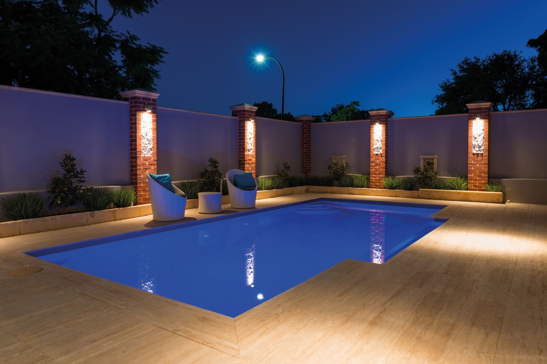 Fibreglass concrete pools pool shop equipment Fibreglass pools vs concrete pools